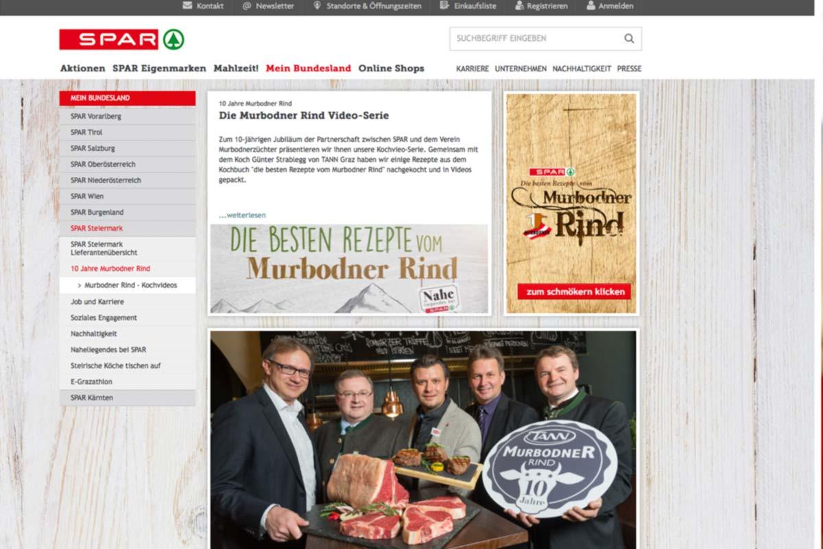 spar-steiermark-jack-coleman-werbeagentur-onlinemarketing (2)