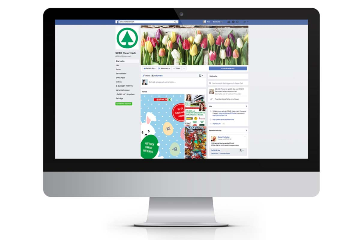 spar-steiermark-jack-coleman-werbeagentur-onlinemarketing (5)