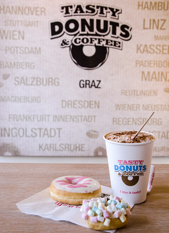 tasty-donuts-coffee-socialmedia-kampagne-webdesign-jack-coleman-graz-werbeagentur-eventagentur