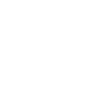 energie-steiermark-graz-jack-coleman-werbeagentur-eventagentur