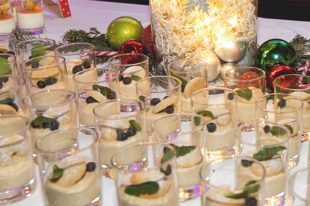 jack-coleman-werbeagentur-eventagentur-graz-energie-steiermark-weihnachtsfeier-05
