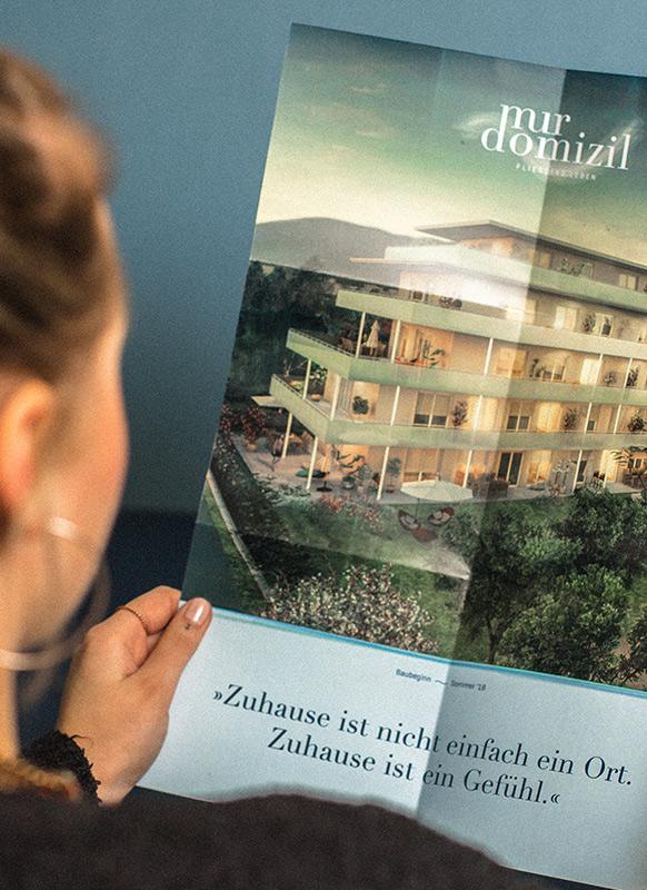 Murdomizil-fliessend-leben-Jack-Coleman-Graz-Werbeagentur-image06