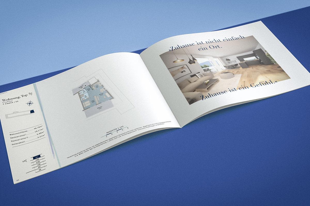 Murdomizil-fliessend-leben-Jack-Coleman-Graz-Werbeagentur-image09