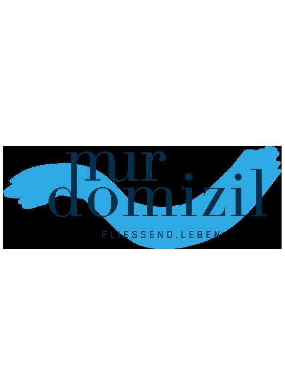 Mordomizil Graz Logo