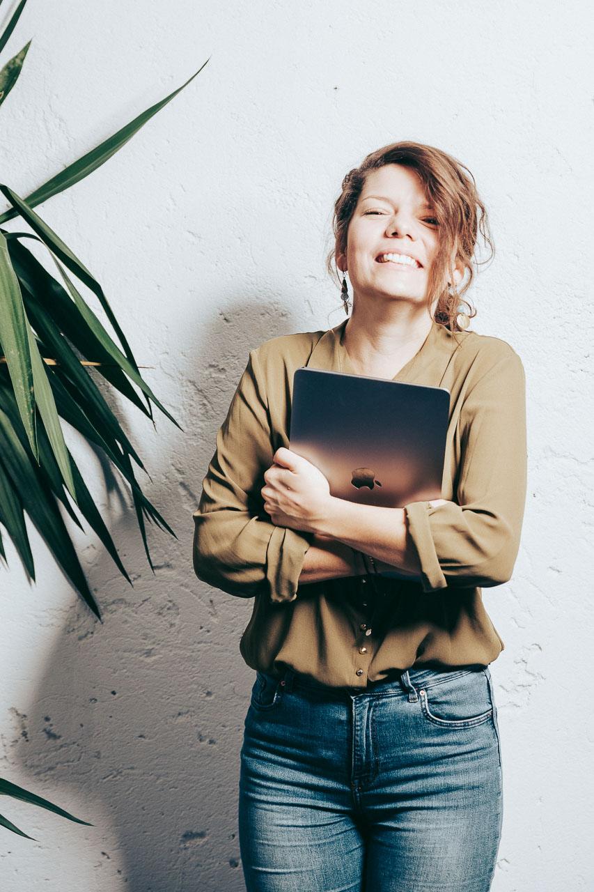 Lisa Auer