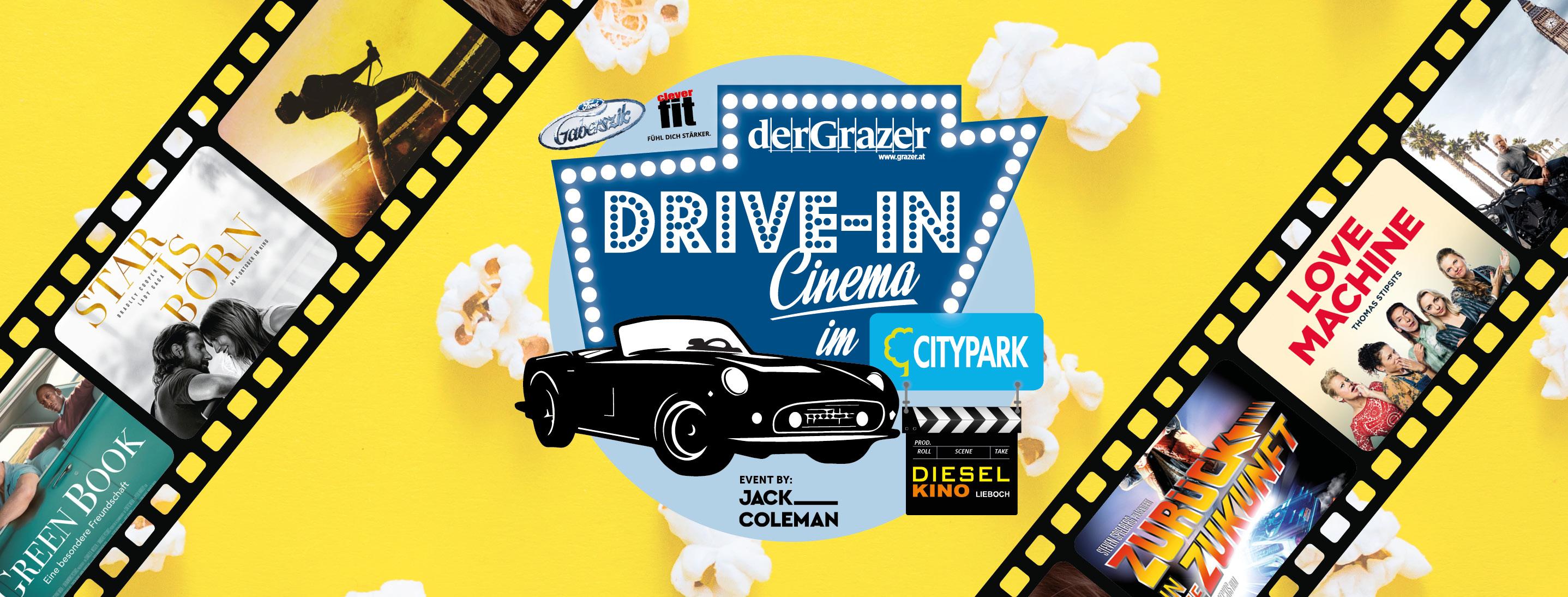 Drive-In-Cinema-Autokino-Graz-Jack-Coleman-Citypark-Grazer-Movies-Ford-Gaberzsik 2