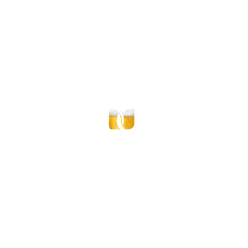 Logo_JC-Referenz-BrauUnion