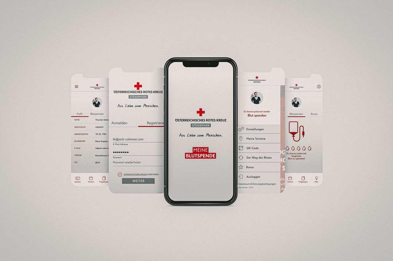 Rotes-Kreuz-App-JackColeman-WegdesBlutes-1