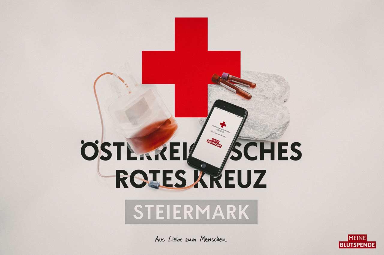 Rotes-Kreuz-App-JackColeman-WegdesBlutes-3