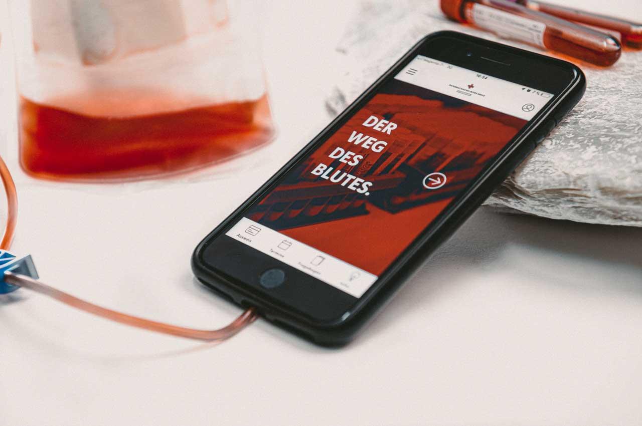 Rotes-Kreuz-App-JackColeman-WegdesBlutes-4