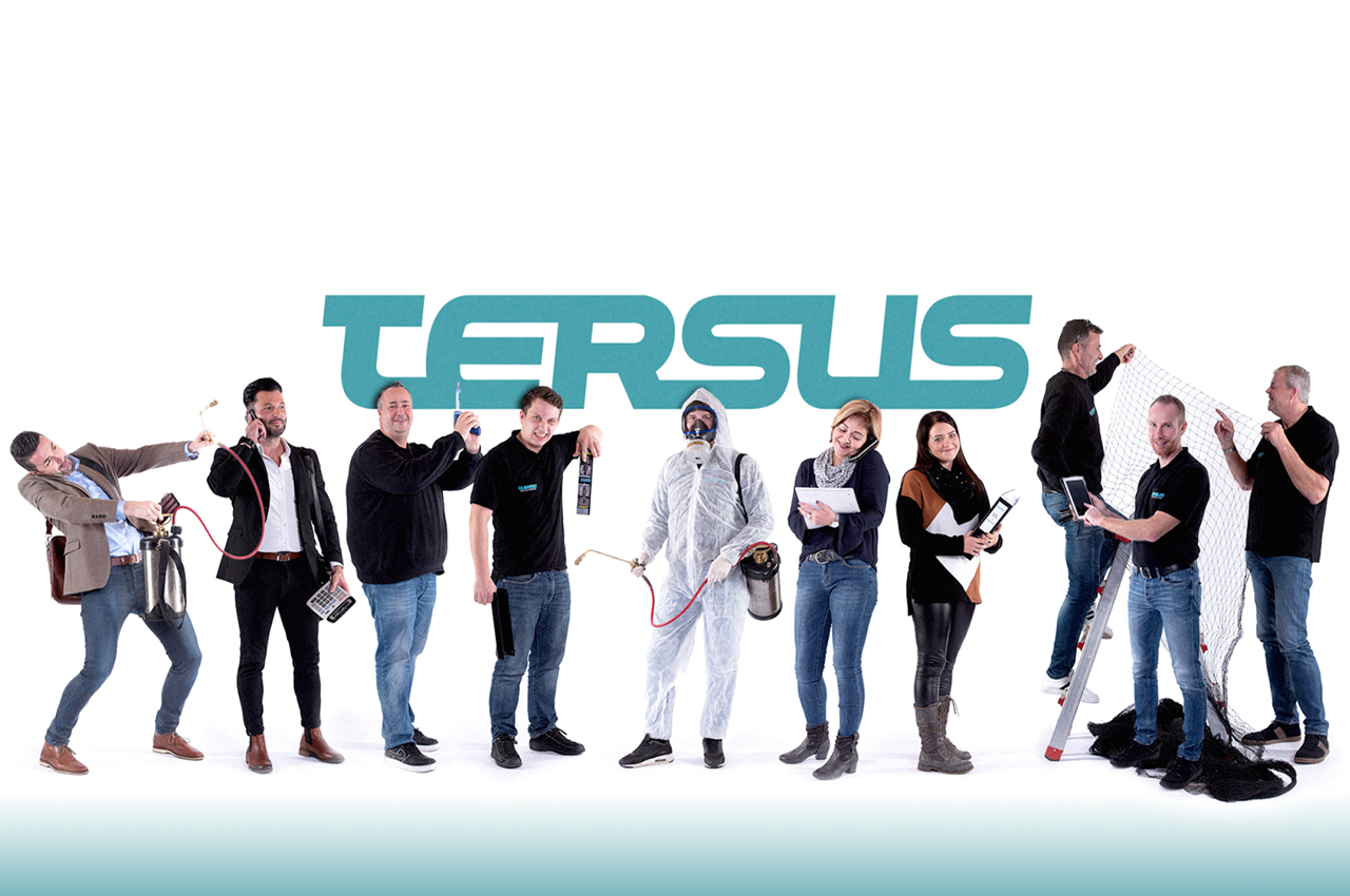 Referenzen_Tersus4