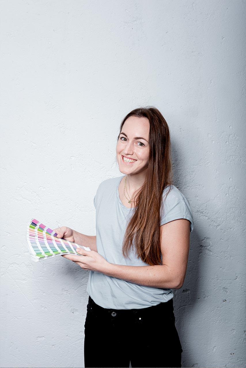 Jack-Coleman-Werbeagentur-Team-Anna-Meinhart-2020
