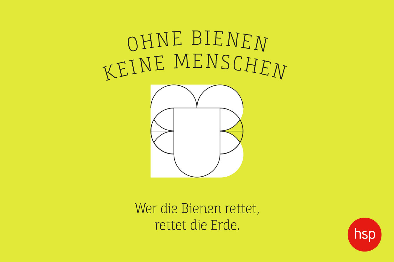HSP-Online-Ads-Social-Media-2020-04 Bienen