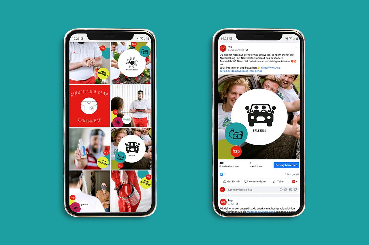 HSP-Online-Ads-Social-Media-2020-06