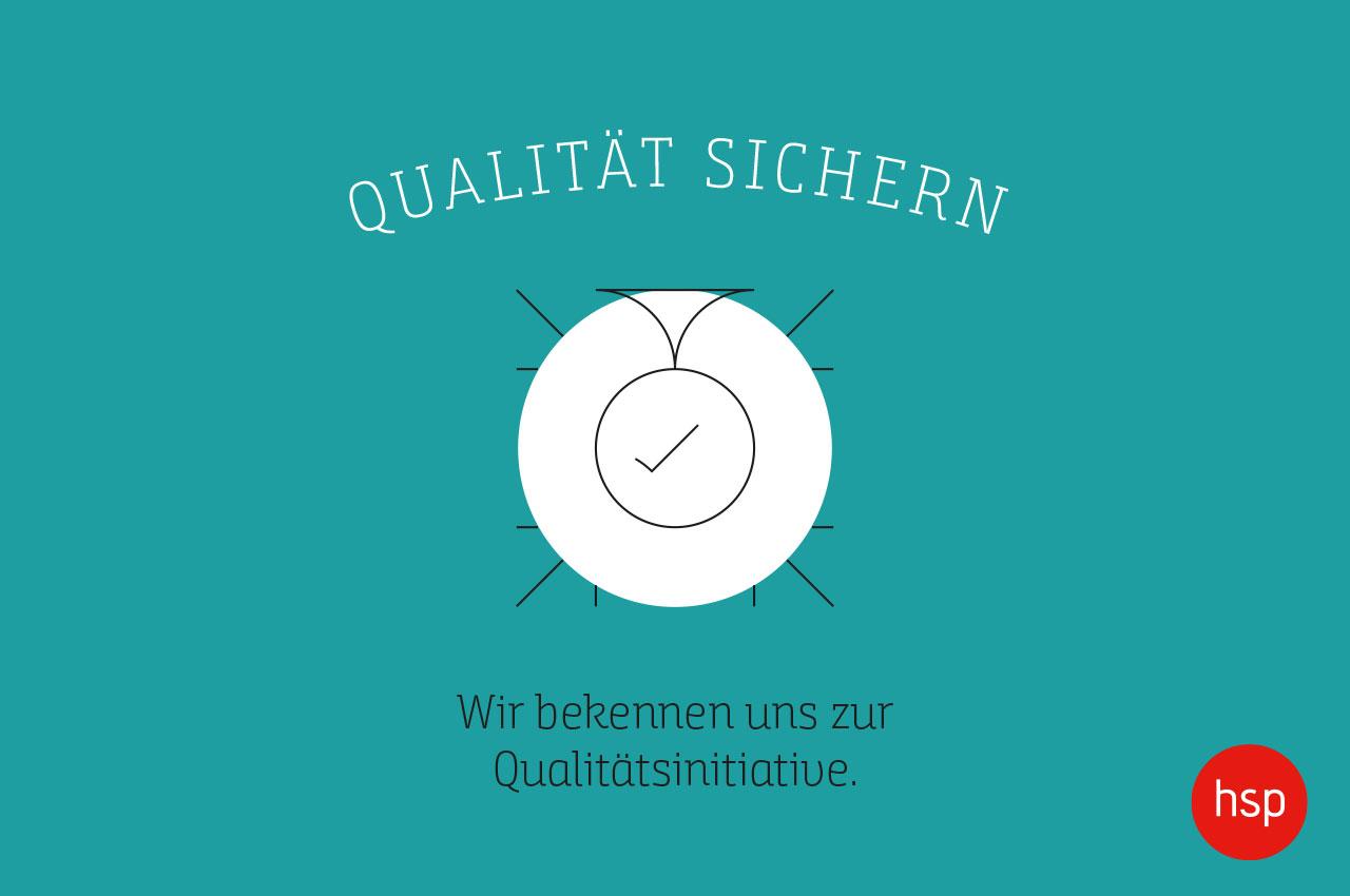 HSP-Online-Ads-Social-Media-2020-07-qualität