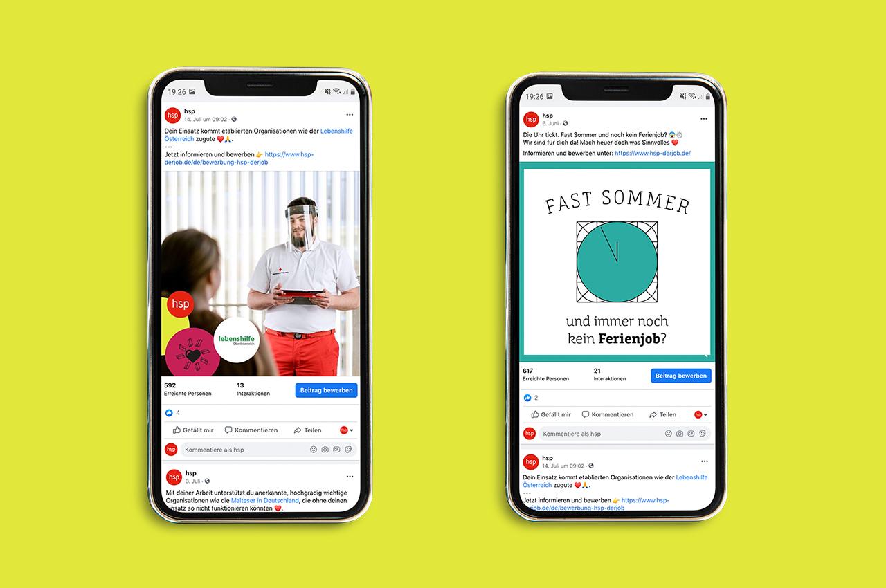 HSP-Online-Ads-Social-Media-2020-09