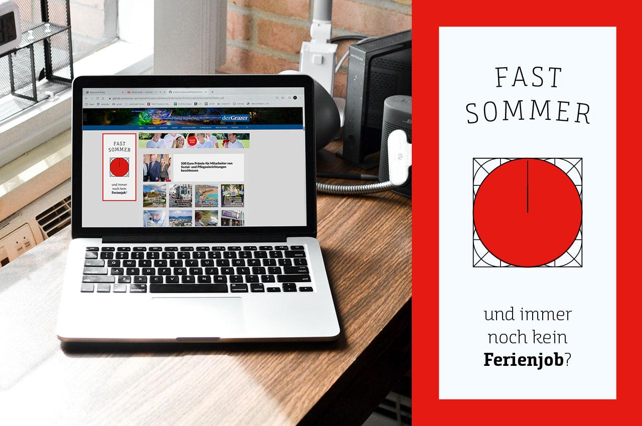 HSP-Online-Ads-Social-Media-2020-10
