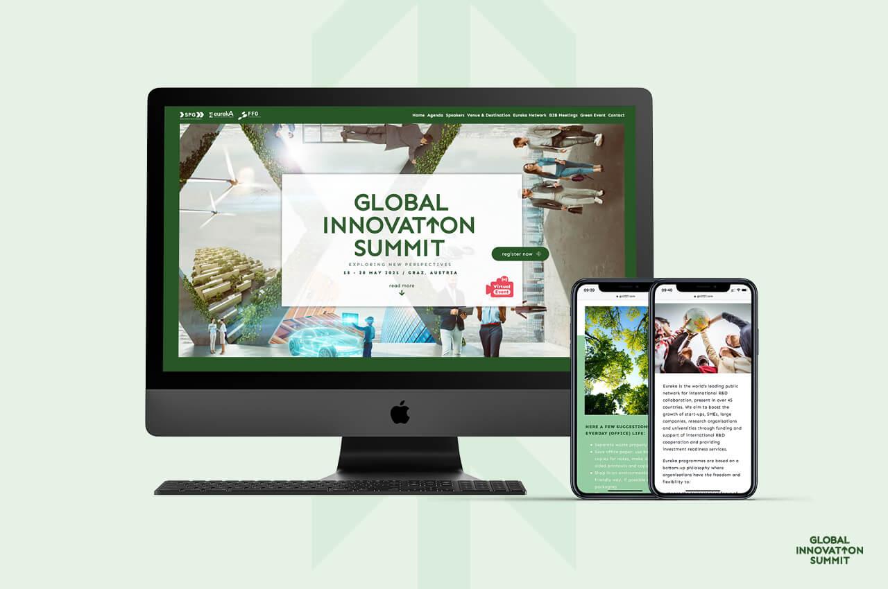 GIS-Website2
