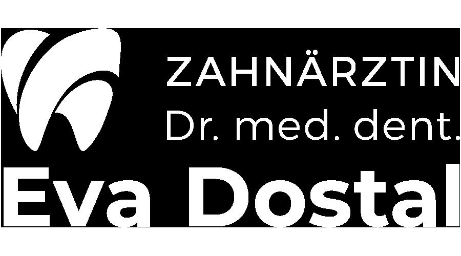 DOS Zahnärztin Header Logo