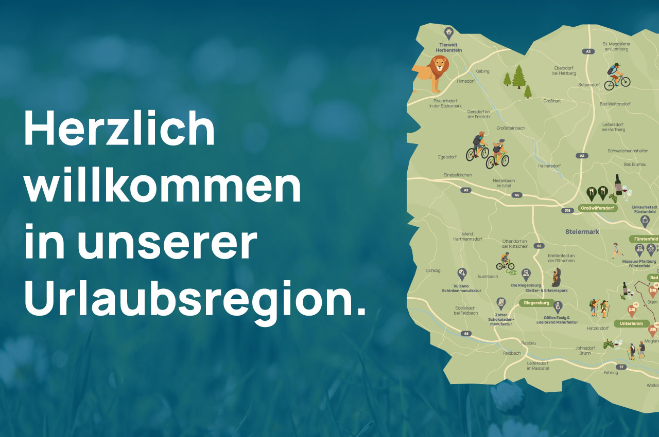 LOI Regionskarte Zuschnitte Website2