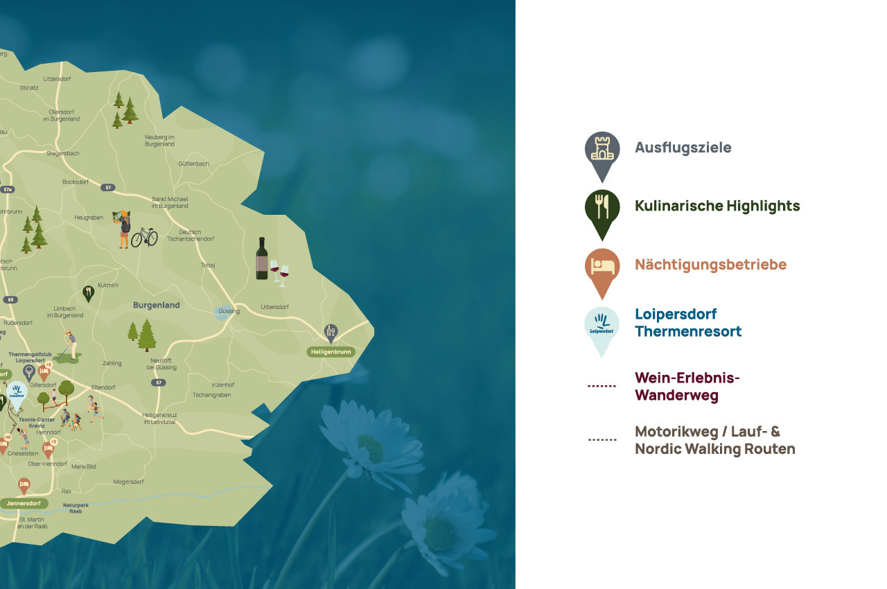 LOI Regionskarte Zuschnitte Website3