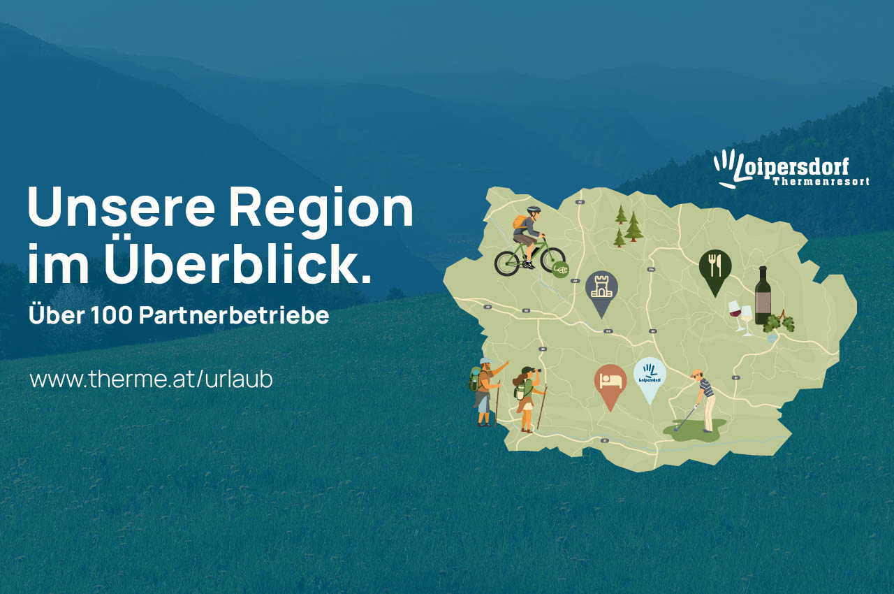 LOI Regionskarte Zuschnitte Website6
