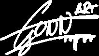 artgunn_logo__white